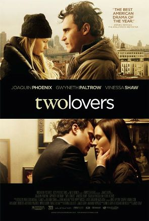 File:Two lovers ver2.jpg
